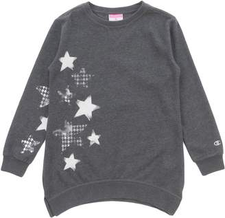 Champion Sweatshirts - Item 12194983XL