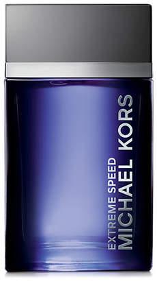 Michael Kors Extreme Speed Eau de Toilette Spray