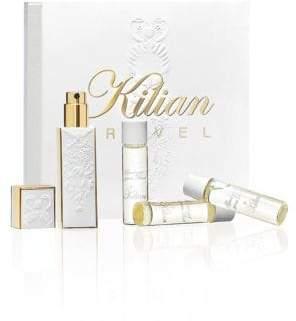Kilian Good Girl Gone Bad Refillable Travel Spray Set