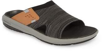 0bec4fff4b7 Merrell Sandals For Men - ShopStyle Canada