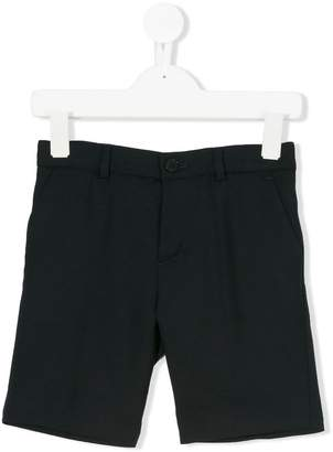 Paul Smith classic shorts