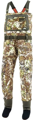 Fly London Simms G3 Guide Stockingfoot Wader - Men's