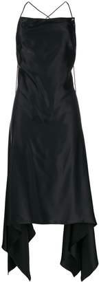 Alyx Mariel dress