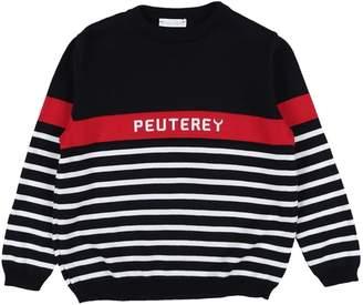 Peuterey Sweaters - Item 39904258QA