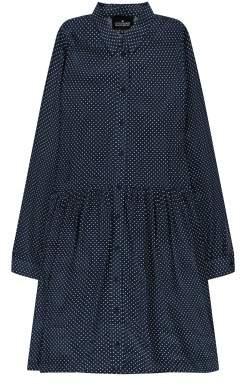 Little Remix Sale - Rion Dot Dress