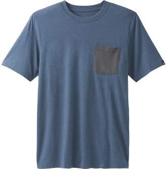 Prana Pocket Slim T-Shirt - Men's