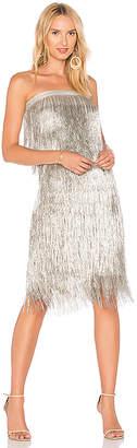 Rachel Zoe Delilah Dress