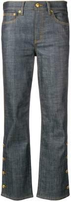 Tory Burch Alexandra jeans