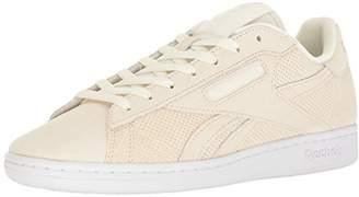 Reebok Men's NPC UK perf Fashion Sneaker