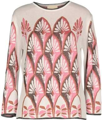 Devotion Sweaters - Item 39809173