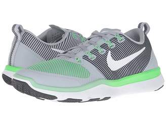 Nike Free Train Versatility Men's Cross Training Shoes
