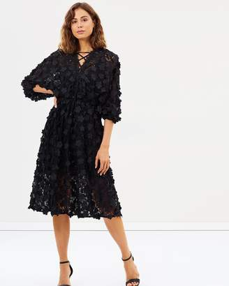 Elliatt Hermia Dress