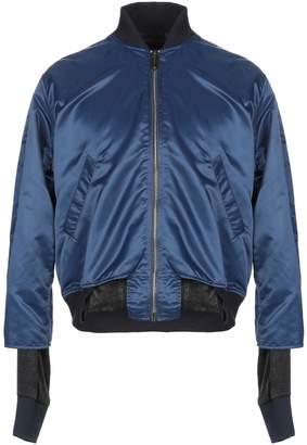 Longjourney Jackets