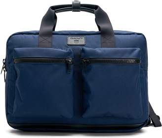 Uptown Backpack Briefcase