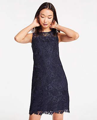 178c2b7ecb61 Ann Taylor Petite Dresses - ShopStyle