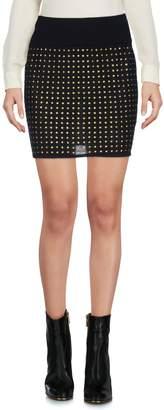 Pierre Balmain Mini skirts