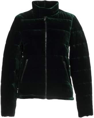 Aspesi Synthetic Down Jackets