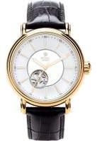 Mens Royal London Automatic Watch 41146-03