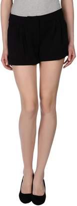 Mila Schon CONCEPT Shorts