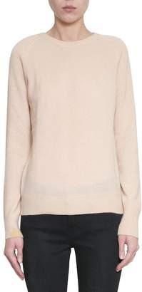 Equipment Cashmere Sweater
