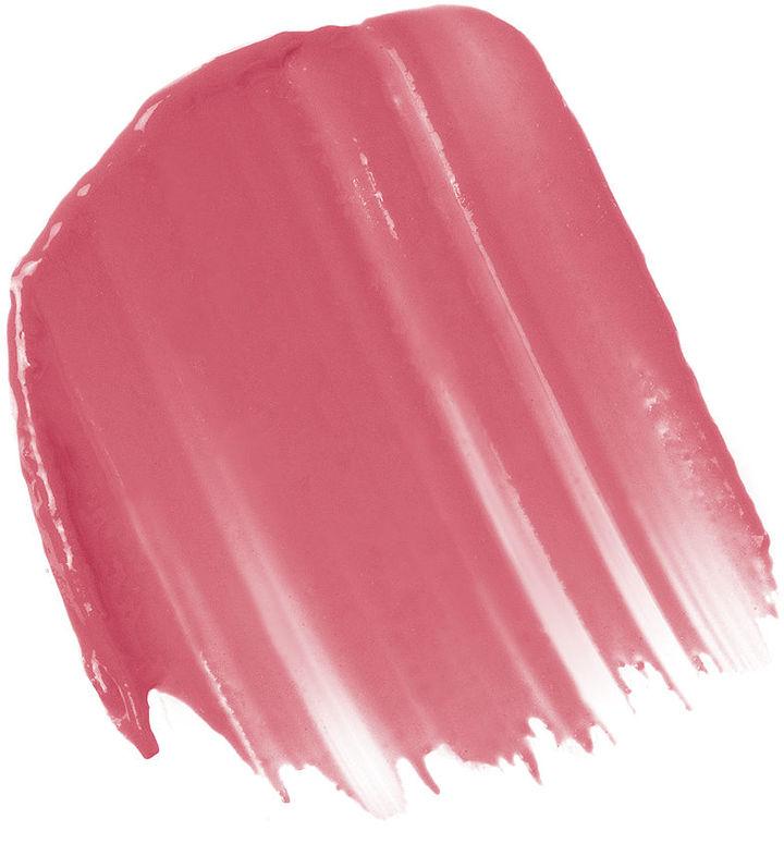 Dr. Hauschka Skin Care Skin Care Lipstick, 15 Violet Marble 1 ea
