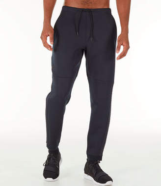 Under Armour Men's Unstoppable/MOVE Jogger Pants