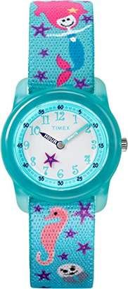 Timex Children's Watch TW7C13700