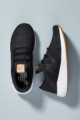 New Balance Fresh Foam Cruz Sneakers