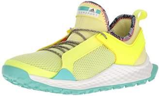 adidas Women's Aleki X Cross-Trainer Shoes