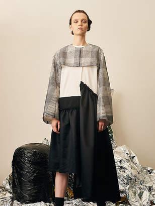 Ambell (アンベル) - アンベル BINDING DRESS