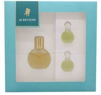 Carven Vetiver For Men by Eau De Toilette Spray 3.3 oz / 100 ml