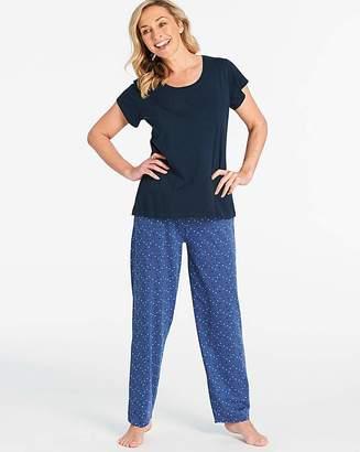 152dcace6af Pretty Secrets Pyjamas For Women - ShopStyle UK
