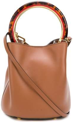 Marni Treasure Panier bag
