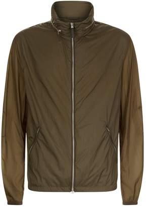 Mackage Lightweight Packable Jacket