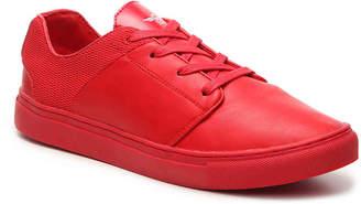 Creative Recreation Nemi Sneaker - Men's