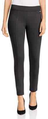 Calvin Klein Patterned Trouser Leggings