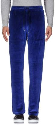 Versace Casual pants - Item 13192352MC