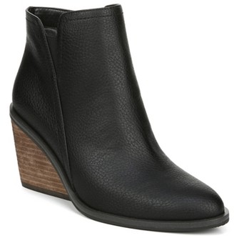 Dr. Scholl's Morgan Wedge Bootie
