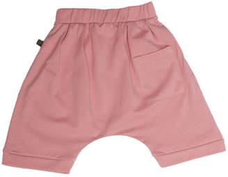 Oeuf Jersey Short