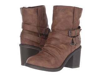 Blowfish Moran Women's Pull-on Boots
