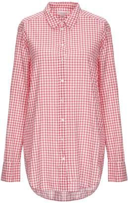 Velvet by Graham & Spencer Shirts - Item 38802361OP