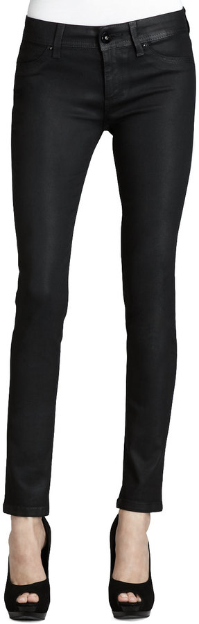 DL1961 Emma Wick Denim Leggings