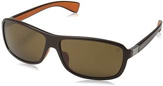 Tag Heuer 66 9303 205 621303 Aviator Sunglasses