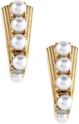 Elizabeth Cole Earrings - Item 50190952LC