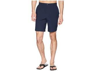 The North Face Sprag Shorts Men's Shorts