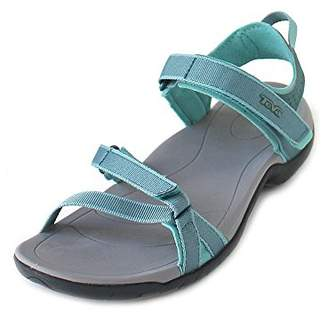 41563aacca5 Teva Strap Sandals For Women - ShopStyle UK