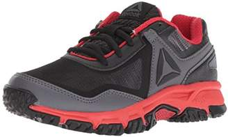 Reebok Unisex Ridgerider Trail 3.0 Sneaker