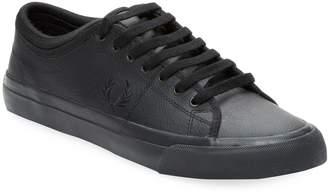 Fred Perry Men's Kendrick Low Top Sneakers