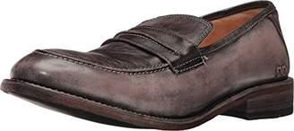 Bed Stu Bed|Stu Men's Bronx Slip-on Loafer