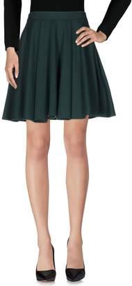 Je m'en fous JE M'EN FOUS Knee length skirts